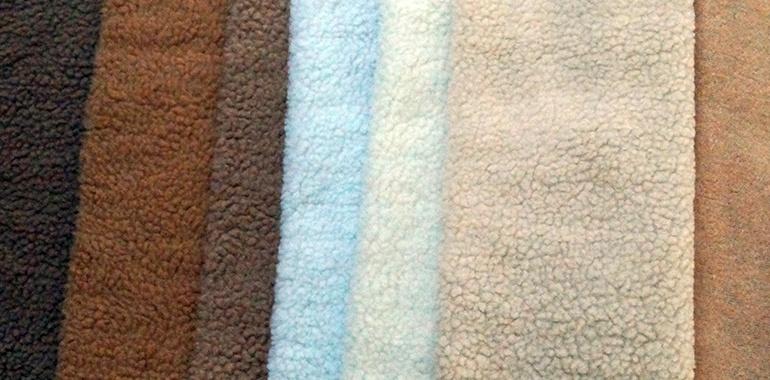 Textiles enrique l der en el mercado de venta de tela por for Telas de toldos por metros